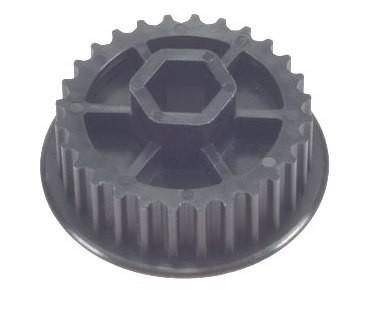 144B0042, 144B42 Screw Drive Motor Pulley