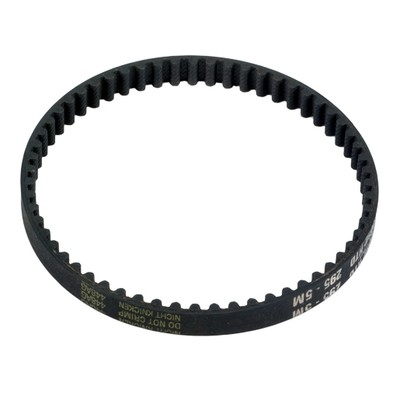 41B0024 Screw Drive Opener Belt