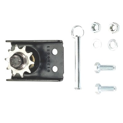 041A2780, 041A2780 Chain Pulley Bracket
