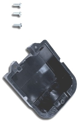 41C0588, 041C0588 Drive Shaft Cover