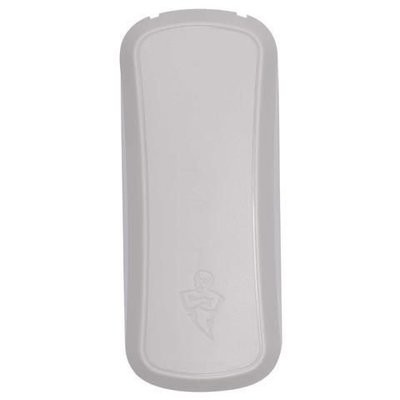 Genie Gray Flip-Up Cover For The GK Wireless Keypad Pad, 37226S