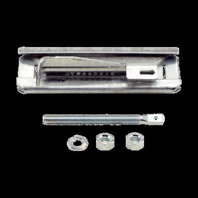 41B3243, 041B3243 Chain Drive Inner Trolley Kit