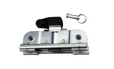 41A6262, 041A6262 Screw Drive Opener Trolley