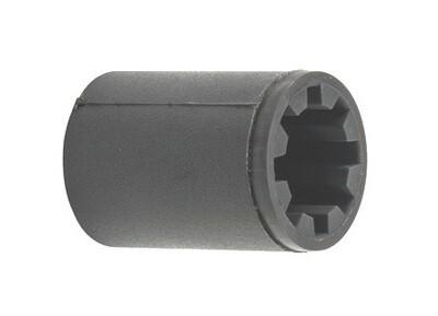 25C20, K025C0020 Screw Drive Opener Coupler Only