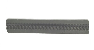 81C275, 81C0275, K081C0275 Screw Drive Opener Rack