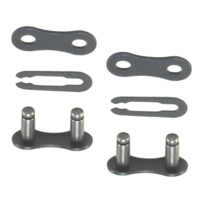 4A1008 Replacement Master Link Kit, Belt Or Chain Drive