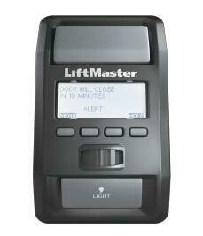 880LMW LiftMaster Smart Control Panel