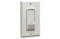 823LM Remote Light Switch Control