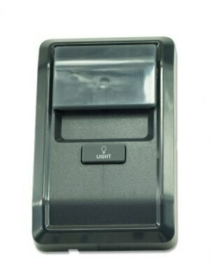 41A7773-1 Wireless Wall Control Panel