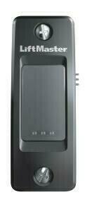 AssuredLink Compatible Door Push Button Control, 883LM