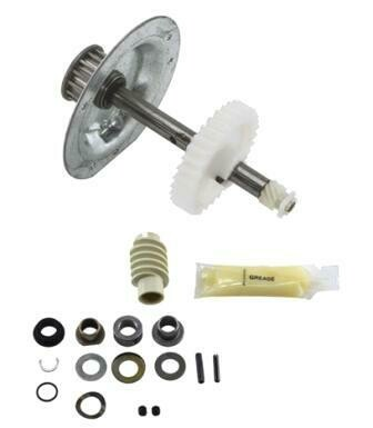 041A4885-4, 41A4555-4 LiftMaster Belt Drive Gear Kit
