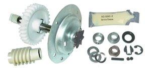 041A5585-1, 41A5585-1 LiftMaster Gear Kit