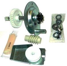 041A3261-1, 41A3261-1 LiftMaster Gear Kit
