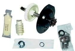 041A5658, 41A5658 LiftMaster Gear Kit For 2595, 3595, 3595S Openers