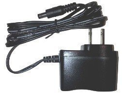 85LM Plug-in Transformer For Wall And Ceiling Receivers