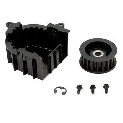 41C0589-2, 041C0589-2 Belt Cap Retainer