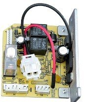 41B5351-7, 041B5351-7 Power Supply Kit
