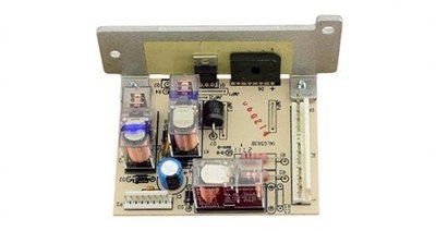 41B5351-4, 041B5351-4 Power Supply Kit