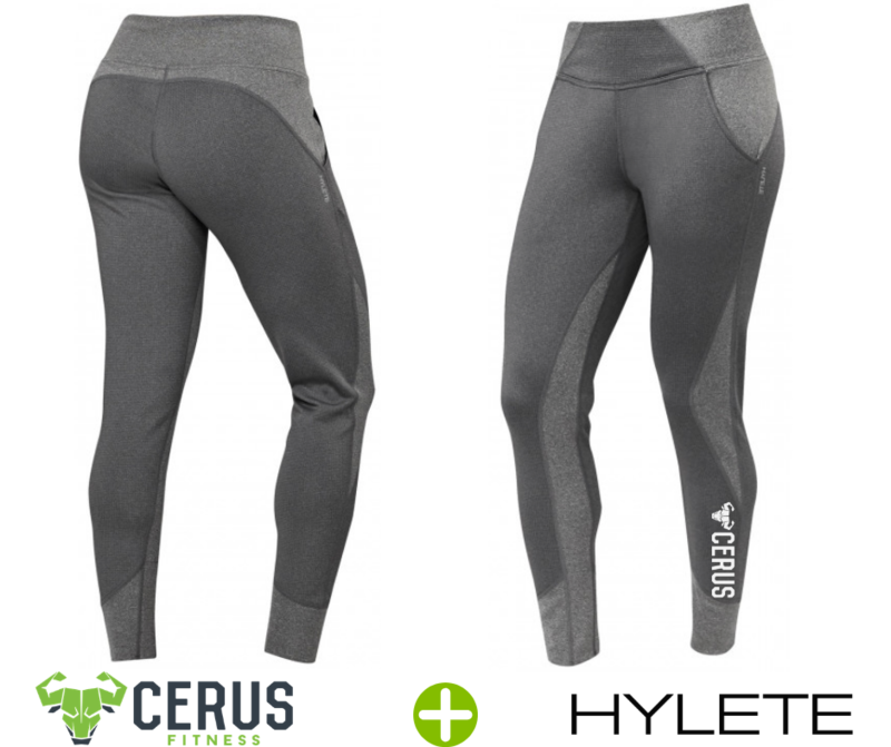 Cerus by Hylete Flexion Pants