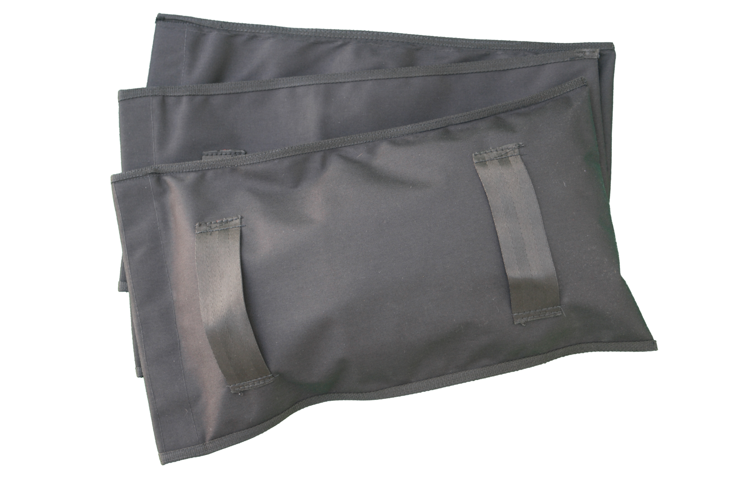 Cerus Fitness 0-30 LBS Extra Fill Bags