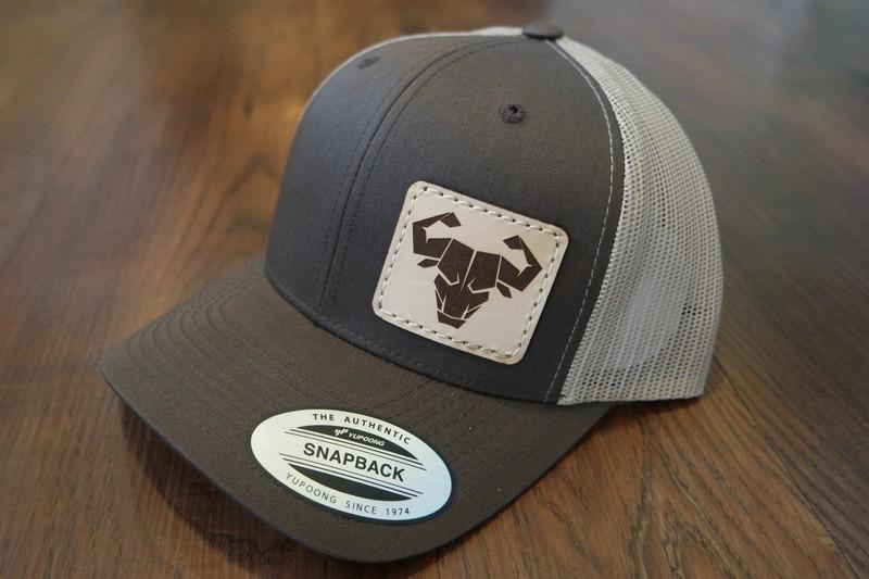 Cerus Trucker Hats
