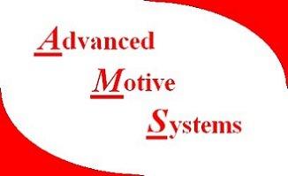 Advanced Motive Systems