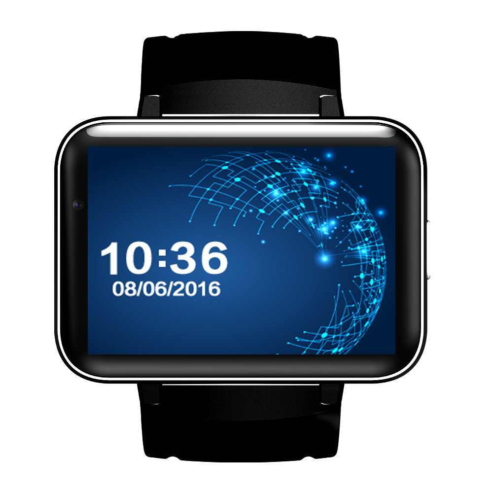 GSW 420 SmartWatch