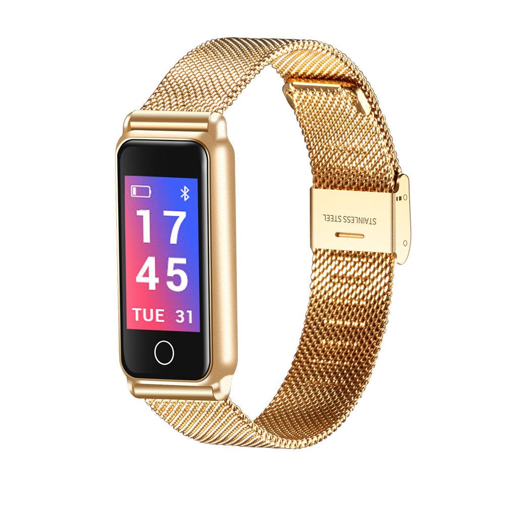 GSW W200  Cross border Y8 Sports Smartwatch iOS Smartwatch Android Smartwatch Waterproof