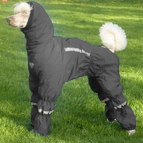 The Ultimate Norway Rain/snow Suit. NWR001