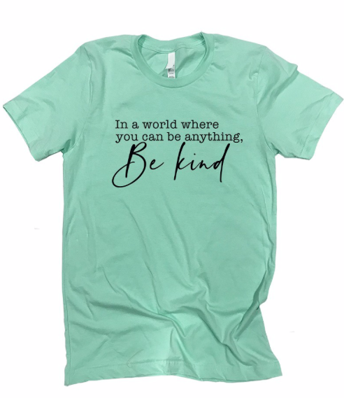 In a world... NEW COLLECTION   mint