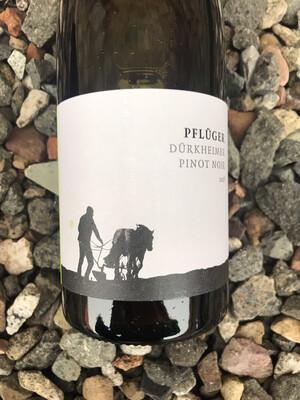 Pinot Noir 'Durkheimer' Pfluger 2018