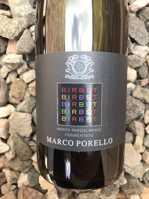Marco Porello Birbet NV