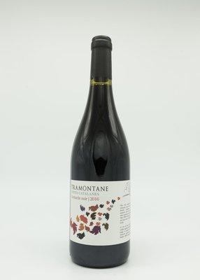 Tramontane Grenache, 2017, Tramontane Wines