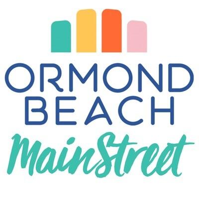 Ormond Beach MainStreet Business Membership