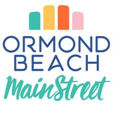 Donate to Ormond Beach MainStreet