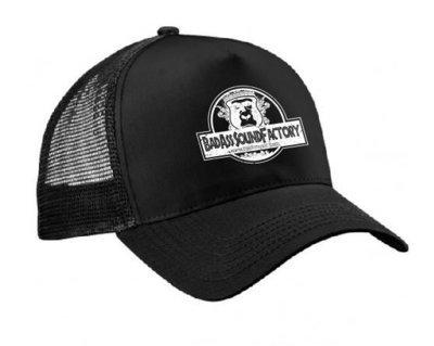 BASF - CAP