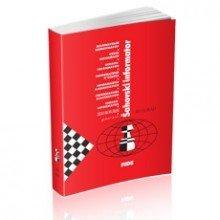 Chess Informant  4