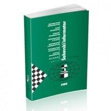 Chess Informant  6