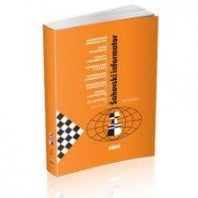 Chess Informant 13