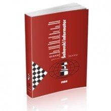 Chess Informant 30