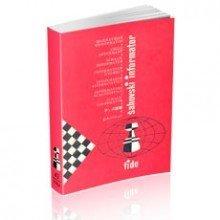 Chess Informant 42