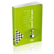 Chess Informant 43