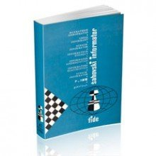 Chess Informant 41