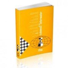 Chess Informant 44
