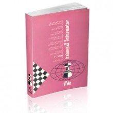 Chess Informant 45
