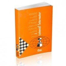 Chess Informant 46