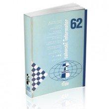 Chess Informant 62