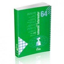Chess Informant 64