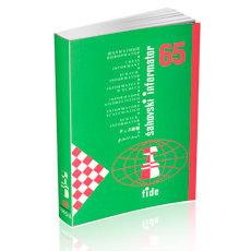Chess Informant 65