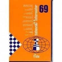 Chess Informant 69